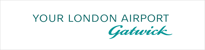Gatwick Airport parking promo code and discount offers for 2020/2021