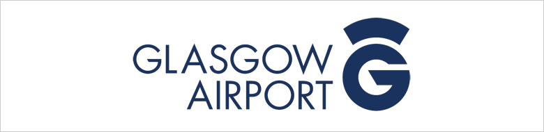 Glasgow Airport parking 2019/2020 © barcelona 9 - Wikimedia Commons