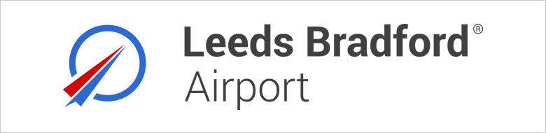 Cheap Leeds Bradford Airport promo code & discount offers for 2018/2019