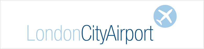 Cheap London City Airport parking deals & discount codes 2019/2020
