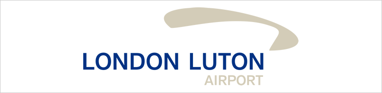 Luton airport parking discount code 30 off cheap luton airport parking promo code and discount offers for 20182019 m4hsunfo