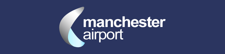 """Manchester Airport Parking Discounts With our """"Best Coupon Promise"""" you can be sure to have found the best* vouchers available! All Active Manchester Airport Parking Promo Codes & Discount Codes - Already redeemed times."""