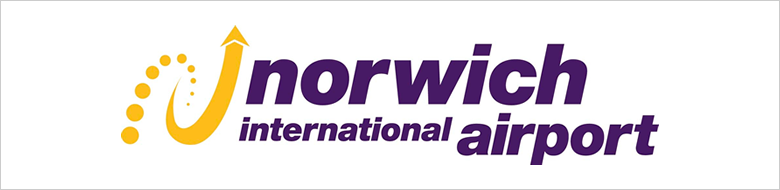 Norwich Airport parking promo code for 2021/2022