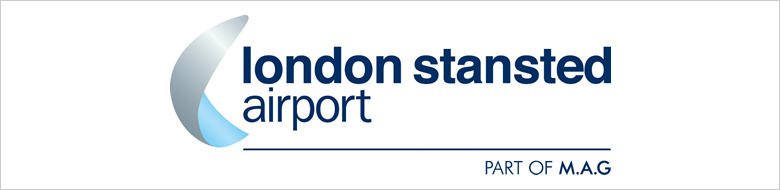Stansted Airport parking discount codes & deals 2020/2021