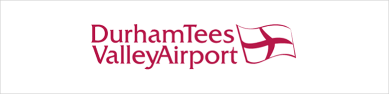 Durham Tees Valley Airport Parking Discount Code 30 Off