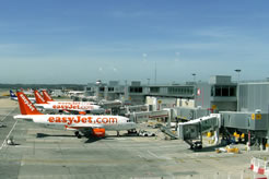 easyJet extends flexibility of 'Protection Promise'