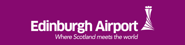 Pre-book official Edinburgh Airport parking & save up to 65%