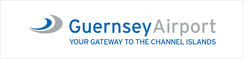Guernsey Airport parking discount codes & online deals 2019/2020