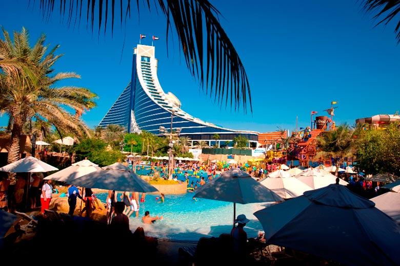 Holiday deals to dubai 2017 2018 all inclusive offers for Dubai beach hotels cheap