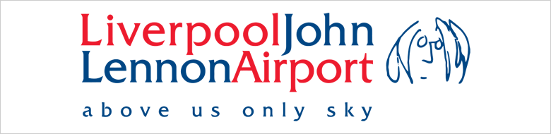 Official Liverpool Airport parking in 2019/2020 from £2.89 per day