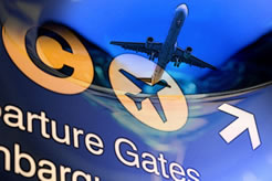 UK travel corridors: Latest update to quarantine exemptions