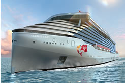 Virgin Voyages reveals UK staycations-at-sea aboard new ship