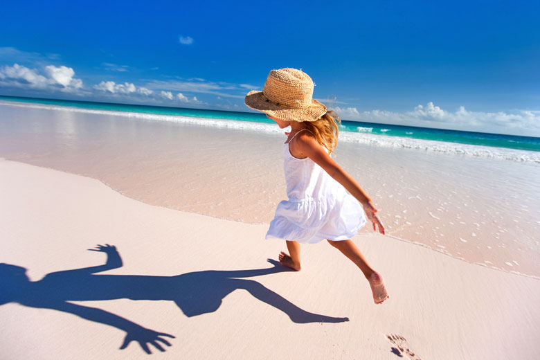 Weather comparison tool for your holiday in the sun © BlueOrange Studio - Fotolia.com