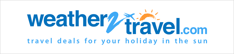Weather2Travel.com: travel deals for your holiday in the sun