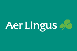 Aer Lingus sale: Flights to USA from £189 & more