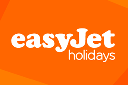 Find Thessaloniki holidays with easyJet holidays