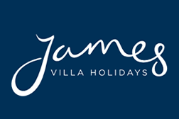 Find Spain holidays with James Villas