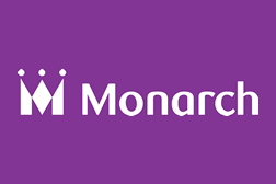 Find Valencia holidays with Monarch