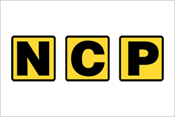 NCP promo code: up to 15% off airport parking