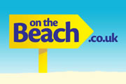 On the Beach sale: up to 40% OFF holidays