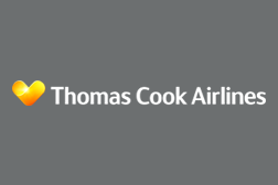 Thomas Cook Airlines: Flights to USA from £289.99