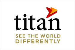 Titan Travel: up to £600 per person off holidays