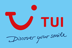 Find Samos holidays with TUI