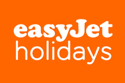 easyJet holidays discount: up to £120 off holidays