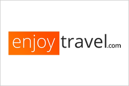 Enjoy Travel: 5% off car hire worldwide