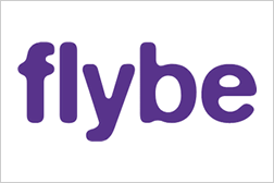 Flybe sale: up to 20% off flights to Europe