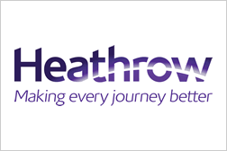Heathrow airport parking discount code 30 off heathrow airport parking m4hsunfo