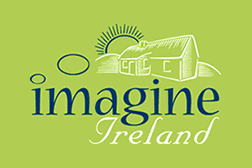 Imagine Ireland: Two weeks for the price of 1