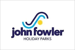 Holiday parks in Wales