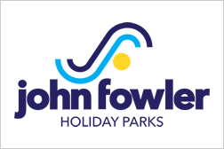 John Fowler Holidays: £100 off summer 2021