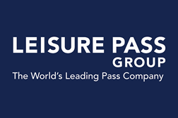 Leisure Pass