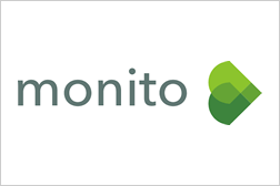 Monito: Compare prices on international money transfers