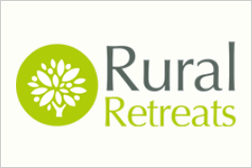 Rural Retreats: Special offers on holiday cottages
