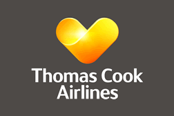 Flights to Saint Lucia (St Lucia) / Hewanorra Airport - UVF from Aberdeen / Dyce Airport, Scotland - ABZ with Thomas Cook Airlines