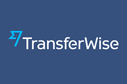 TransferWise: Send money abroad cheaply & quickly