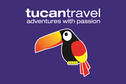 Tucan Travel: up to 33% off tours & adventures