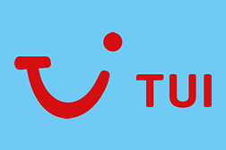 Holidays to Nice from Edinburgh with TUI