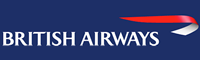 BA low fare finder