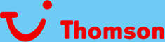 Thomson weather guide